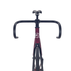 handlebar saddle belona carbon bike fixie fixed