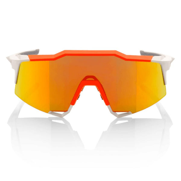 GAFAS SOL CICLISMO SPEEDCRAFT 100% RIDE LAMONA BIKES PETER SAGAN