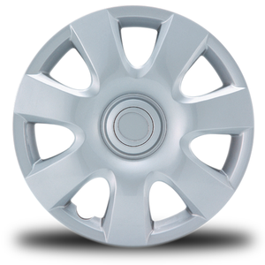 "Wheel Cover (14"") Set of Four"