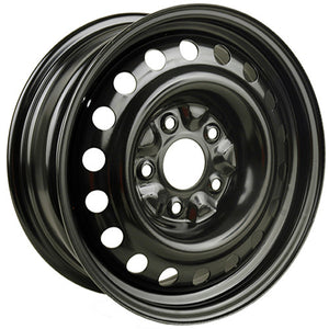 "DODGE / JEEP / CHRYSLER 5x127 (17"")"