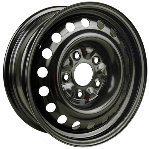 DODGE / JEEP / CHRYSLER 5x127 (17