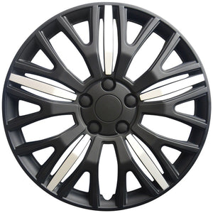 "Wheel Cover (15"",16"") Set of Four"