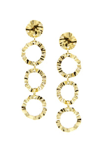 JARED JAMIN Jewellery Designer Archives Tagged Drop Earrings