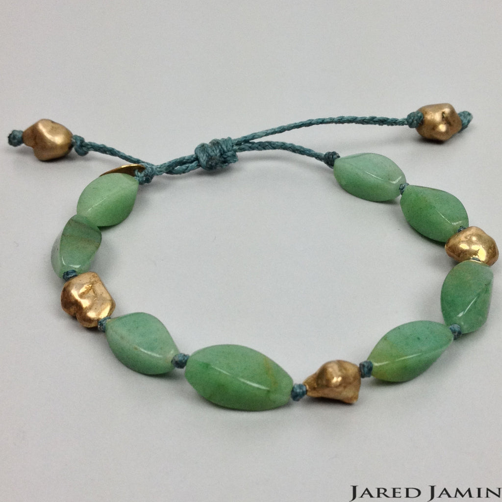 Sylvan Strand-Bracelets-Jared Jamin Online-Varied-JARED JAMIN