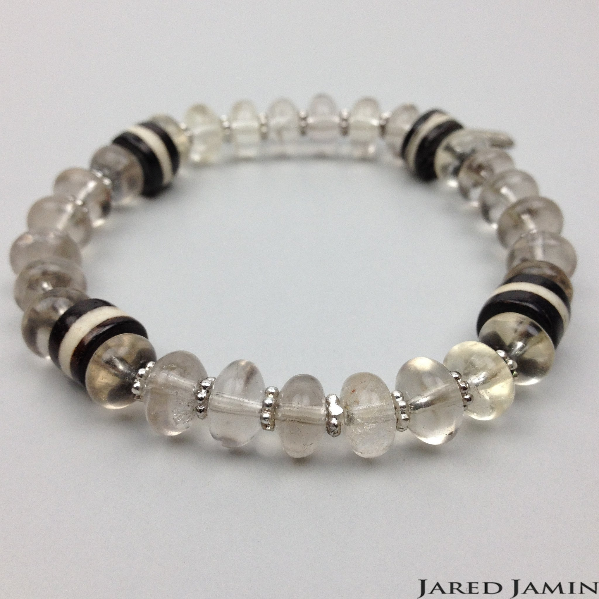 Clear Winner Bracelet JARED JAMIN