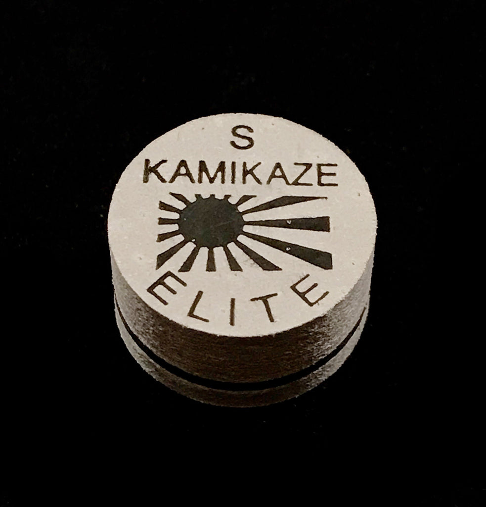 Kamikaze ELITE Soft (1 Tip)