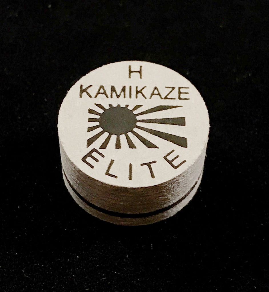 Kamikaze ELITE Hard (1 Tip)