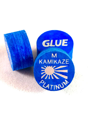 Kamikaze PLATINUM MED (3 Tips)