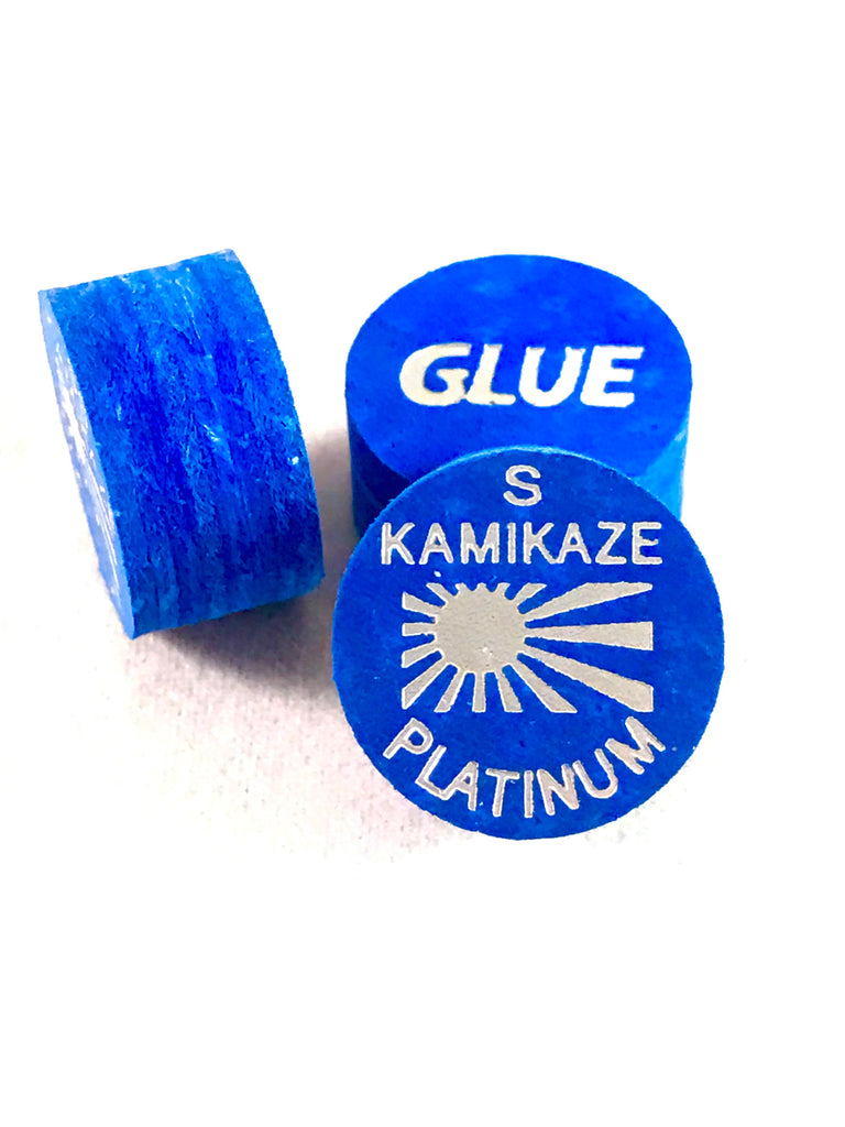 Kamikaze PLATINUM SOFT (3 Tips)