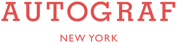 Autograf New York