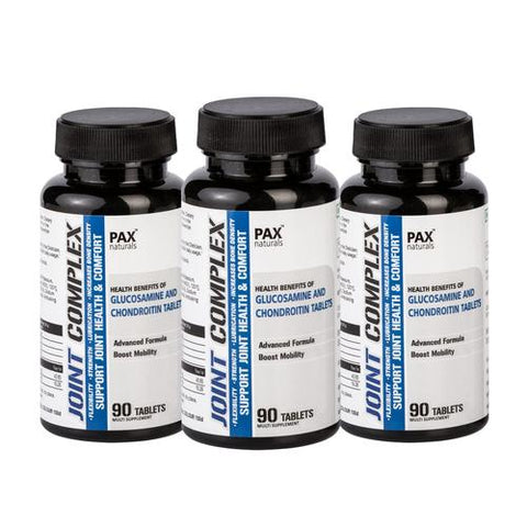 Buy Joint Health Supplements