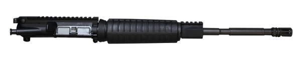 "Anderson 16"" Complete Upper with BCG and Charging Handle"