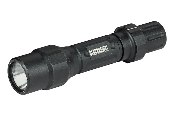 Blackhawk Nightops Compact Flashlight 150 Lumen