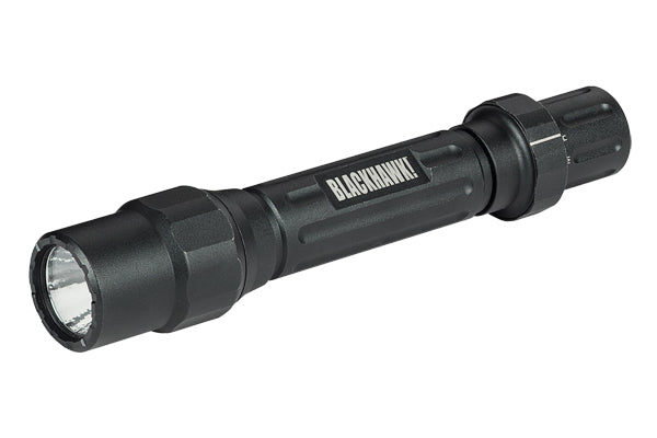Blackhawk Nightops Flashlight 570 lumen