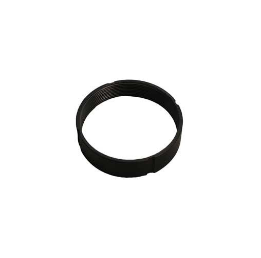 AR-15 Locking Ring for 5.56/.223 and 6.8 Upper Receivers