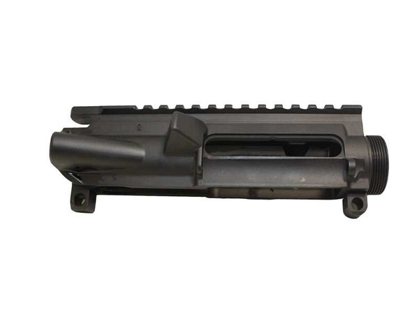 Anderson 5.56/.223 and 6.8 SPC Stripped Upper Receiver