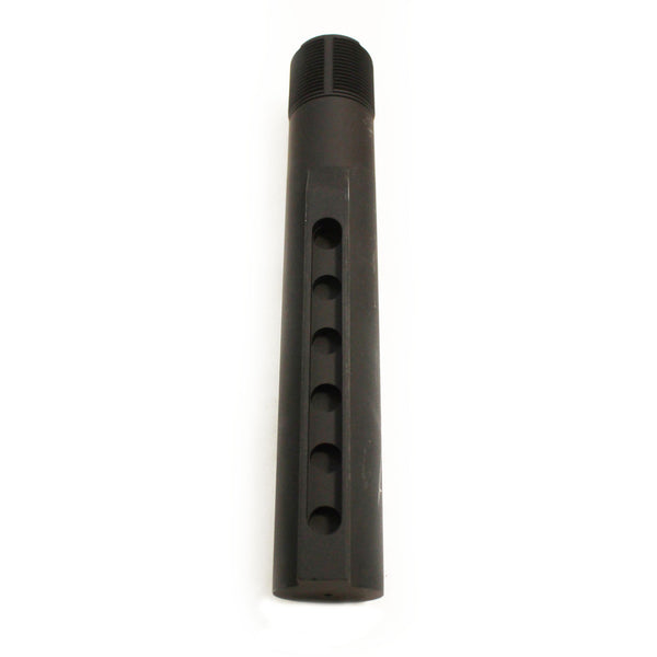 BLEMISHED Buffer Tube Mil Spec (Carbine Length)