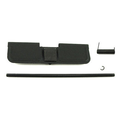 AR-15 Dust Cover Kit