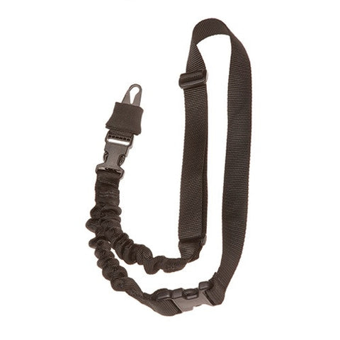 Tac Shield Shock Sling Tactical Sling