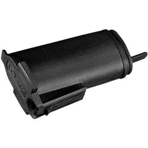 Magpul MIAD/MOE AA/AAA Battery Storage Core