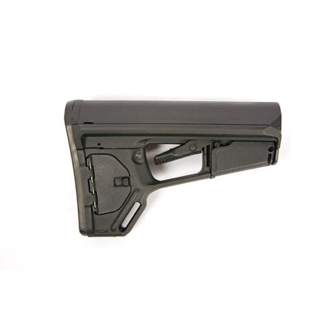 Magpul ACS-L™ Carbine Stock – Mil-Spec Model
