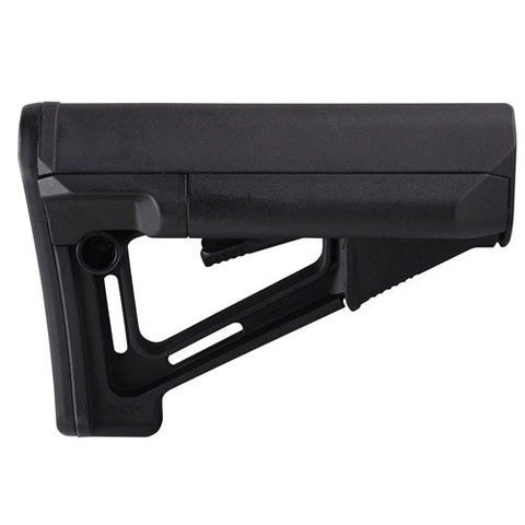 Magpul STR® Carbine Stock – Mil-Spec Model