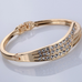 Angel Wings Bangle - Florence Scovel - 4