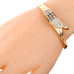 Angel Wings Bangle - Florence Scovel - 5
