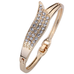 Angel Wings Bangle - Florence Scovel - 1