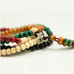 2 - in - 1 Buddha Bead Wrap - Florence Scovel - 6