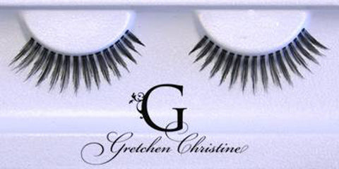 Good Girl Lashes