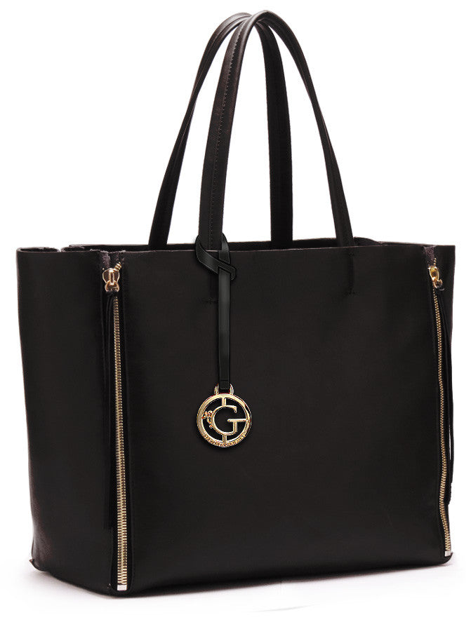 Fifth Avenue Bag