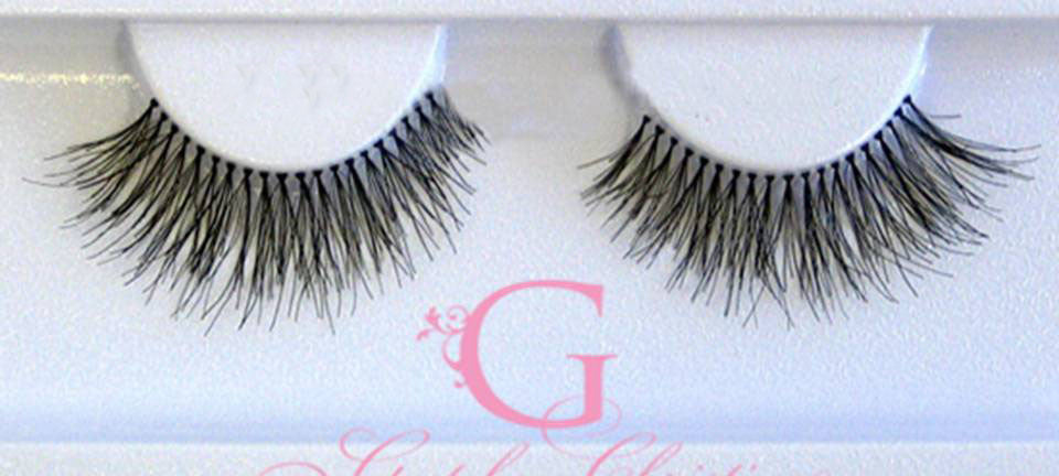Elite Lashes