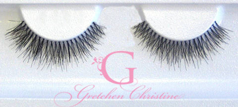 Doll Me Up Lashes