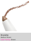 Water Resistant Brow Pencil