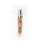 SPF 15 Perfect Finish Liquid Foundation