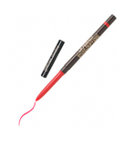 Water Resistant Automatic Lip Liner