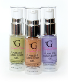 Flawless Complexion Gel