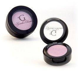 Creamy Eye Shadows