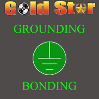 Electrical Grounding & Bonding