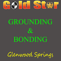 Grounding & Bonding - New Castle, CO - Sept 20, 2020