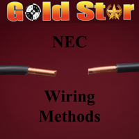NEC Wiring Methods Seminar - New Castle, CO - August 8, 2020