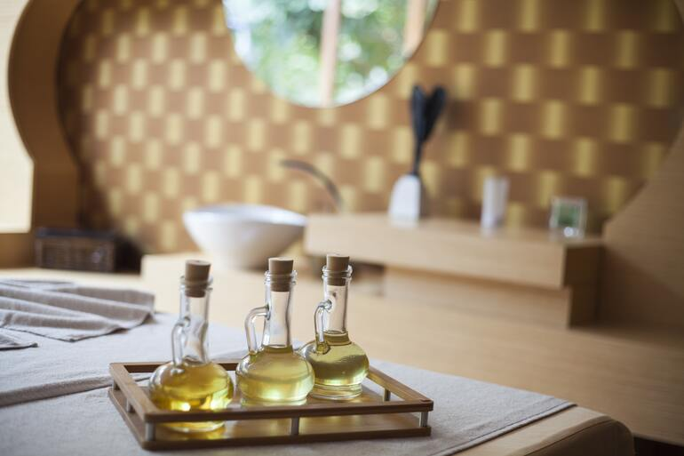 Red onion oil benefits for hair