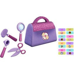 Doc McStuffins Party Favor Check-Up Kits - nyea's Party Store
