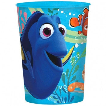 ©Disney/Pixar Finding Dory Favor Cup - nyea's Party Store
