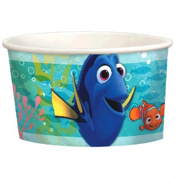 ©Disney/Pixar Finding Dory Treat Cups - nyea's Party Store