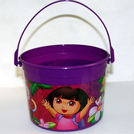 Dora Favor Container - nyea's Party Store