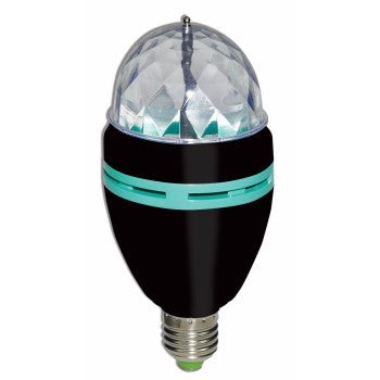 Large LED Party Light - nyea's Party Store