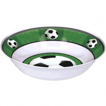 Soccer Bowl - nyea's Party Store