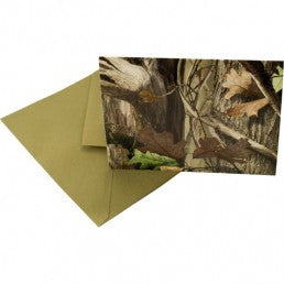 Next Camo Invitations - nyea's Party Store